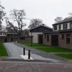 106 woningen Bergen op Zoom